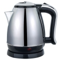 1.5L/1.8L Stainless Steel Electric Kettle
