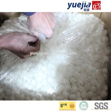 China Manufacturer 99%Pure Refined Naphthalene moth Balls in bulk With Low Price