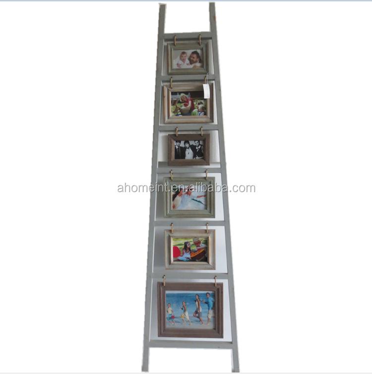 Venta al por mayor videos divertidos hd compre online los mejores popular cubo de madera foto marco de fotos divertidas thecheapjerseys Choice Image