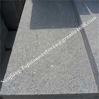 countertop for kitchen cabinet counter top in bullnose edge