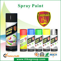 400ml granite spray paint