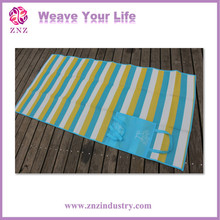 10 years no complain outdoor and indoor eco-friendly picnic mat pp woven picnic mat beach mat