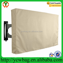 Wholesale TV screen LCD Cover TV Rain Cover
