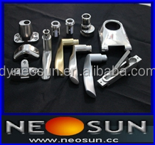 Architecture Hardware, Construction Hardware, Building Hardware