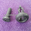 auto parts clips made in china