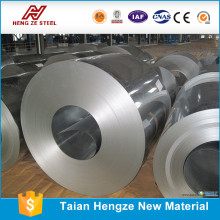 galvanized steel cable tray from China
