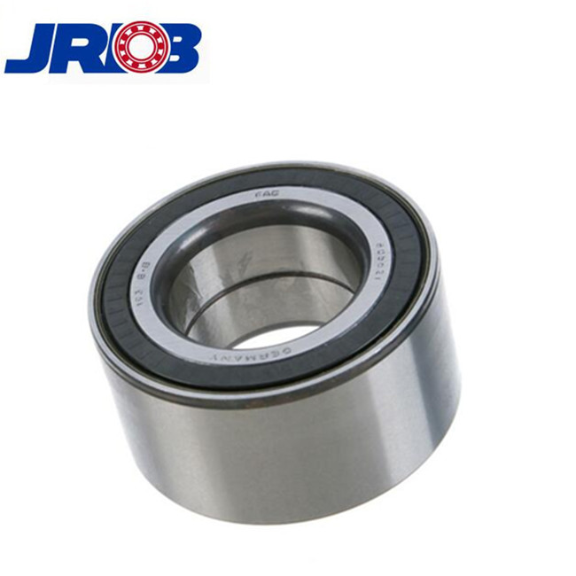 Different motorcycle wheel bearing sizes in factory price