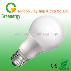 China Led Bulb Suppliers JY-BL-B10W AC100-240V 800lm Alum.Body 10w led bulb