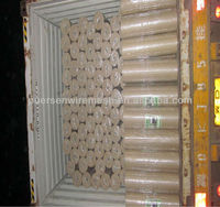 1/4 inch galvanized welded wire mesh