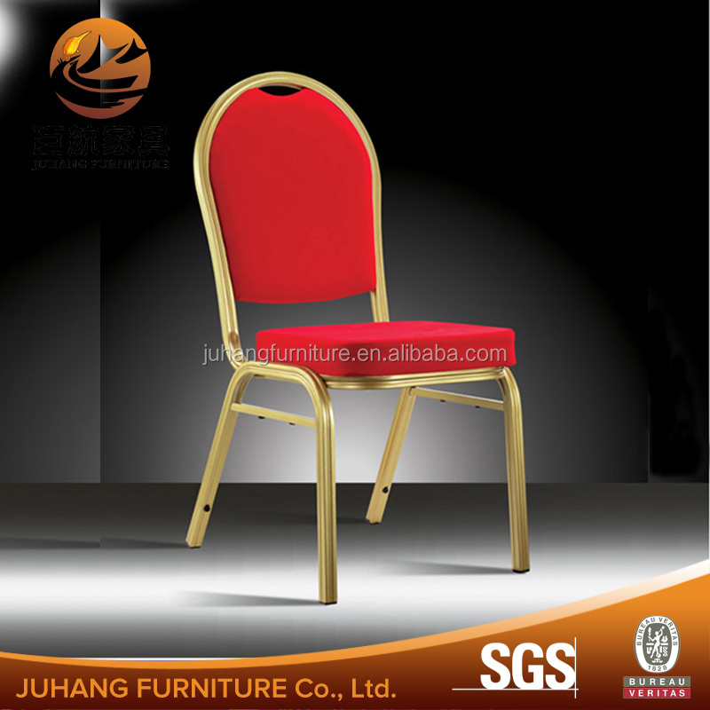 China hotel furniture wholesale banquet chairs