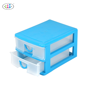 HOT plastic bin/parts box/plastic drawer for warehouse parts storage system