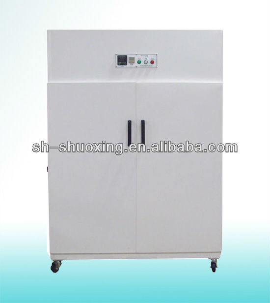 Stencil drying cabinets, stencil dryer,vertical screen dryer