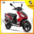 New Professional motorcycle ,A9 Support MP3 and popular sales