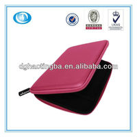 LTB-42026 hot sales EVA hard laptop body case