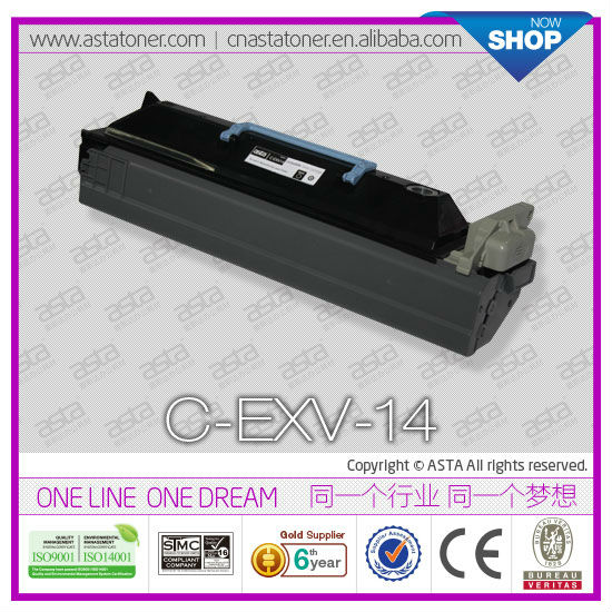 ASTA drum unit for canon ir2018 2022 2025 2030 high quality products from ASTA drum unit for canon ir2018 2022 2025 2030
