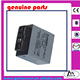 OEM New Electronic Flasher Relay For Mazda , For(d) 3211-167-320 , HE01-66-830