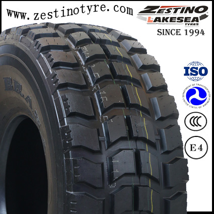 Hot sale military jeep tires mud Tires 37x12.5R16.5LT
