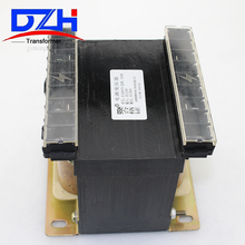Factory supply gas burner ignition transformer With Discount