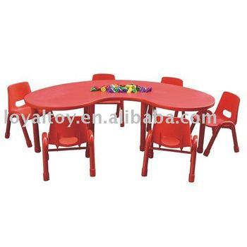 Preschool Kids Writing Table Buy