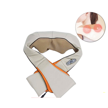 Hot Selling Health Care Neck Shoulder Massage Machine