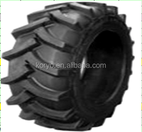 agricultural tractor tires 15.5x38 CHINA HONOUR brand farm tire 15.5-38