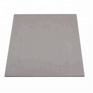 60x60 Concave and Convex Rough Surface Non Slip Interior Floor Homogeneous Tiles