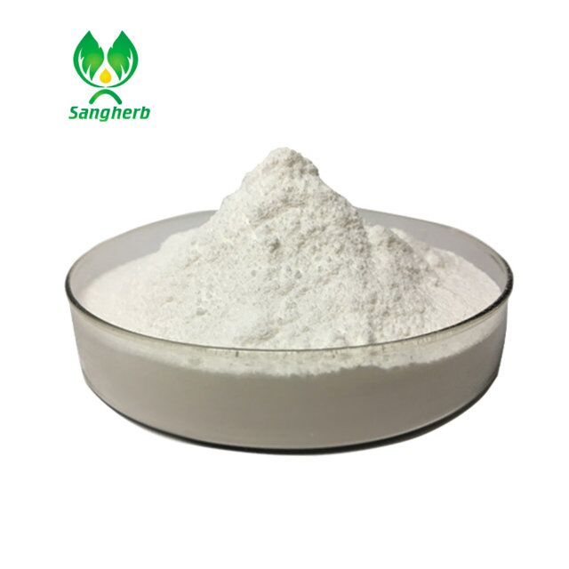 Organic stevia in bulk stevia powder extract from dried stevia leaf