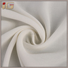 Hot Selling Wholesale Pure White Thick