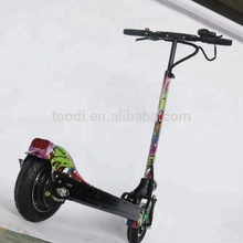 High quality hoverboard 2 seat electric scooter and scooter electric cyprus