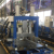 C purlin roll formig machine c purlin roll forming machine