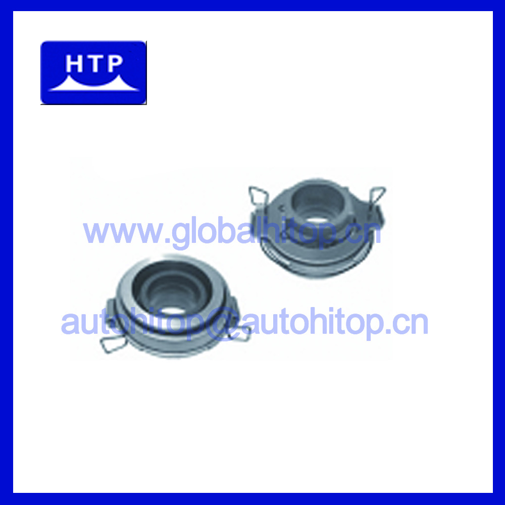 Diesel Engines parts truck Belt Tensioner Pulley for Isuzu for Elf for Platform 8-97089-652-0