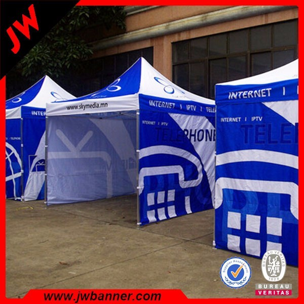 Waterproof tents, car parking canopy tent outdoor