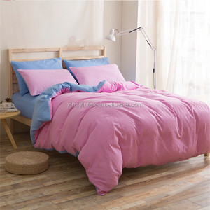 Hospital Bedding Sheet Trading, Hospital Bedding Sheet Trading Suppliers  And Manufacturers At Alibaba.com