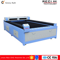 New Arrival laser cutter china,80 watt laser cutter 2016