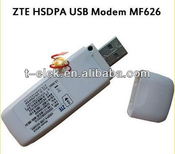 iPhone zte usb driver free download the case