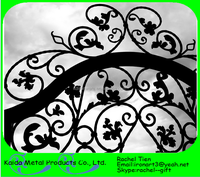house main gate grills designs