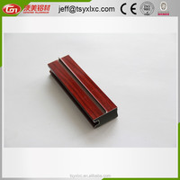 China aluminium profile,aluminum profile sliding windows,aluminium profile to make doors and windows