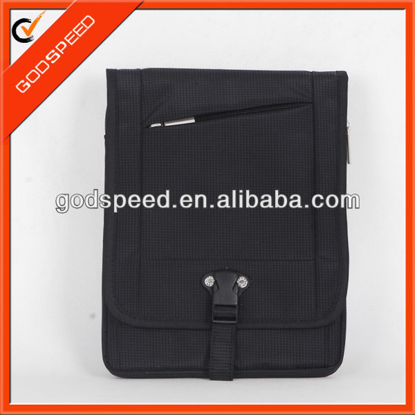 nylon case for ipad 7 inch/lcase for ipad/leather case for ipad 4