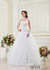 wedding dress 14-173