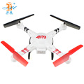 Wholesale 2017 Hot selling WLtoys 2.4G 4CH V686K Headless RC drone with 480P WIFI Camera