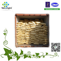 Supply Food Beverage Grade Glycine 56