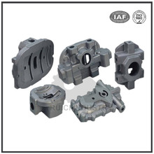 oem pressure a413 alsi10mg adc-12 injection aluminum die casting