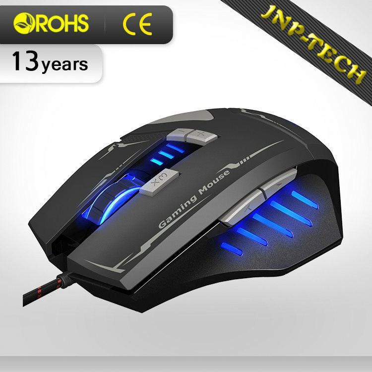 High Compatibility Oem Computer Function Mouse