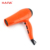 Two-speed three-hot cool shot hanging cycle High Quality DC 1800-2200W hair dryer salon
