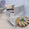 high output fully automatic chapati making machine price