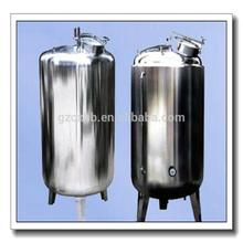 Hot selling 304 stainless steel water tank with low price