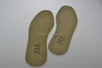 plastic shoe insoles from alibaba trusted suppliers