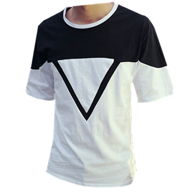 China wholesale clothing high quality competitive price for High quality plain t shirts wholesale