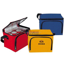 pvc cooler bag/cooler bag with wheels,1.5l bottle wine cooler bag,fish cooler bag/champagne cooler bag