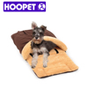 Hoopet Louis Dog Sleeping Bag Cat Products